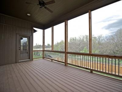 pine_screened_deck_01.jpg